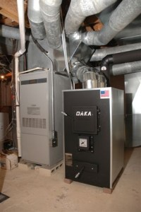 DAKA Corp - Quality-built wood & coal burning furnaces ...