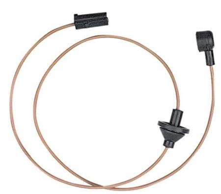 1972 nova wiring harness diagram traxxas rustler vxl parts great installation of 1968 fuel tank sender rh musclecarcentral com chevy engine