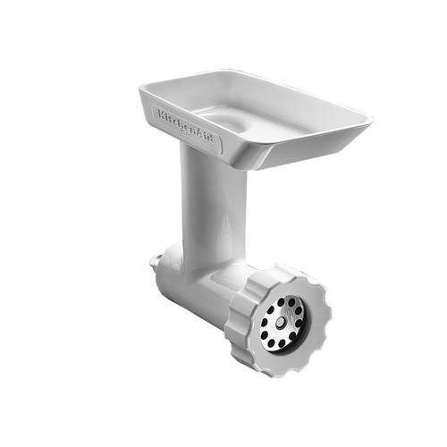 kitchen aid grinder laminate flooring kitchenaid stand mixer food attachment fga