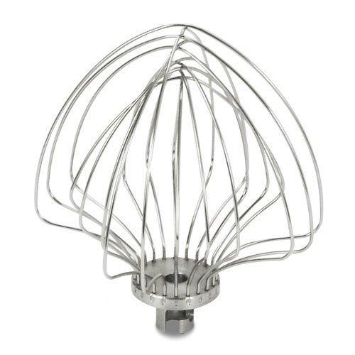 KitchenAid 11-Spoke Wire Whip KN211WW