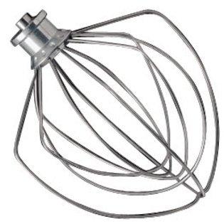 KitchenAid Wire Whip KN256WW
