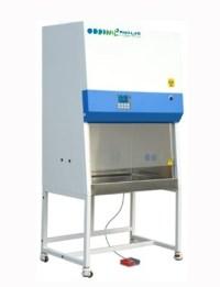 Biosafety Cabinet | www.imgkid.com - The Image Kid Has It!