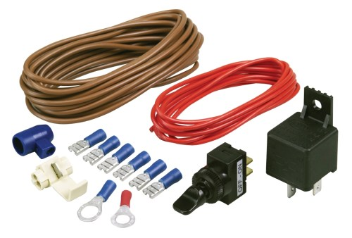 small resolution of hella universal auxiliary wiring harness kit 5224