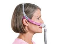 ResMed Swift FX for Her Nasal PIllows Mask