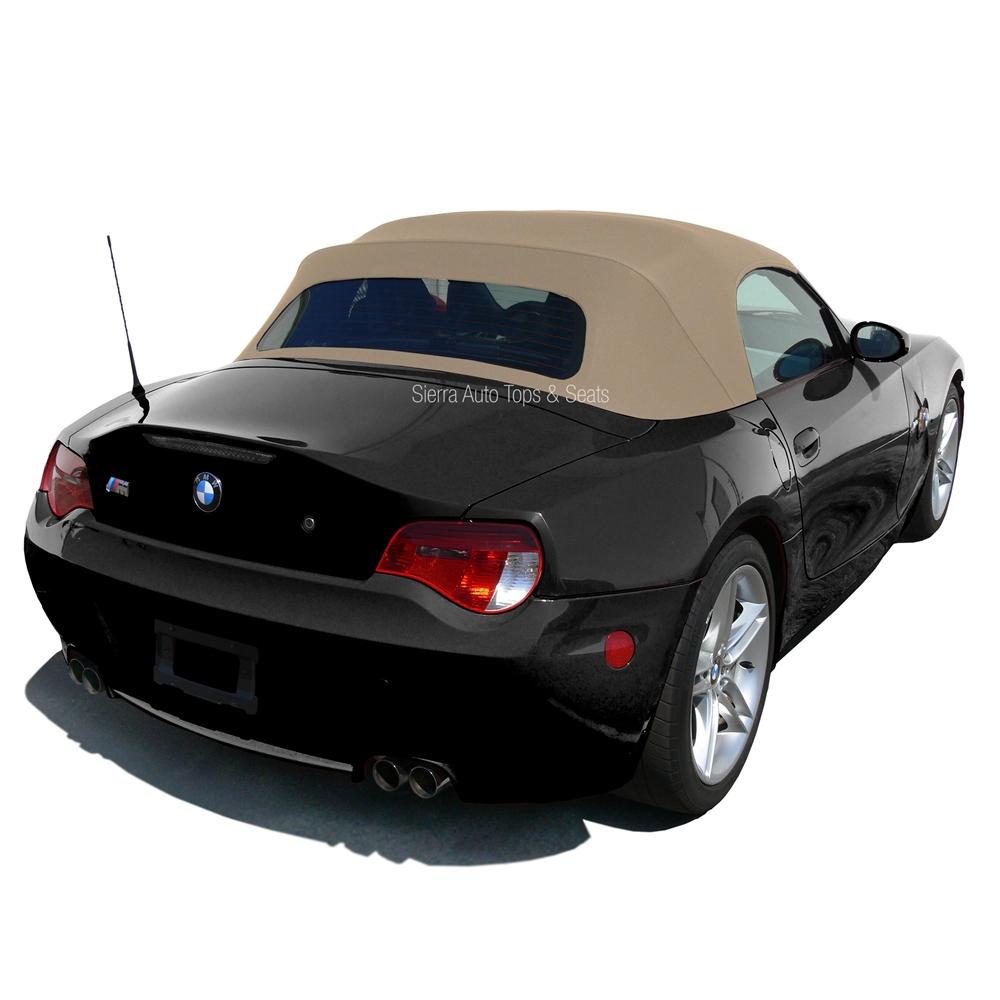 bmw z4 convertible top [ 1000 x 1000 Pixel ]