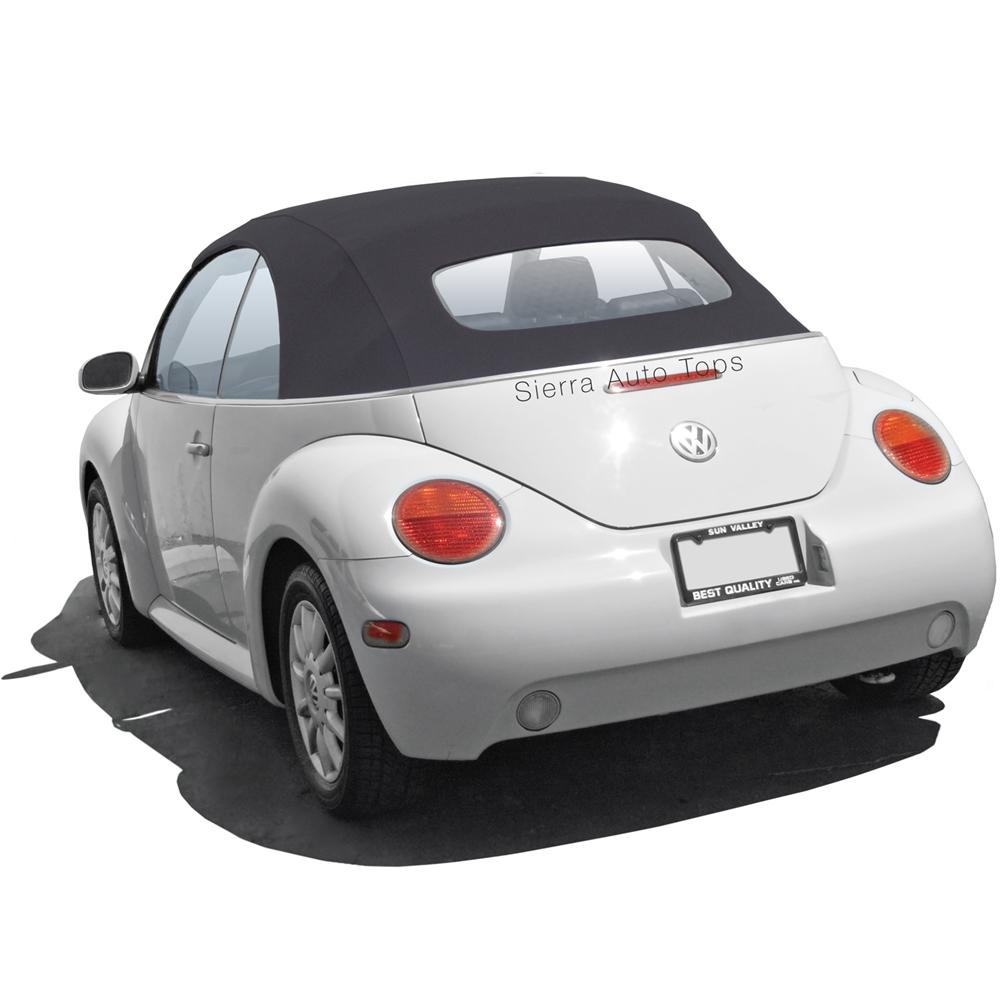 hight resolution of 2004 vw beetle schematic power top motor wiring library rh 97 codingcommunity de