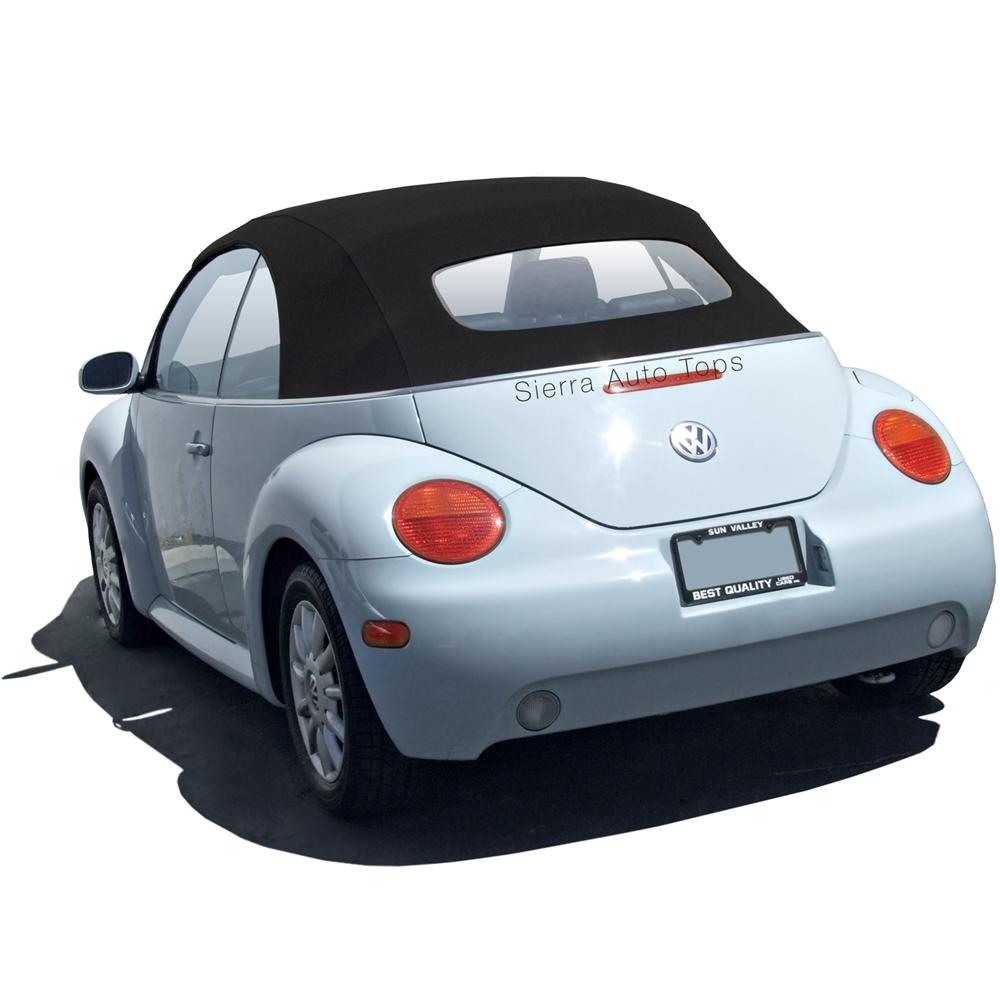 hight resolution of 2010 vw new beetle door wiring harness