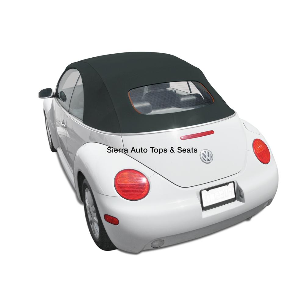 2010 vw new beetle door wiring harness share circuit diagrams 2010 vw new beetle door wiring harness [ 1000 x 1000 Pixel ]