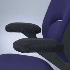 Tablet Arm Chairs Canada Florida Gator Office Chair Memory Foam Pad Cushions