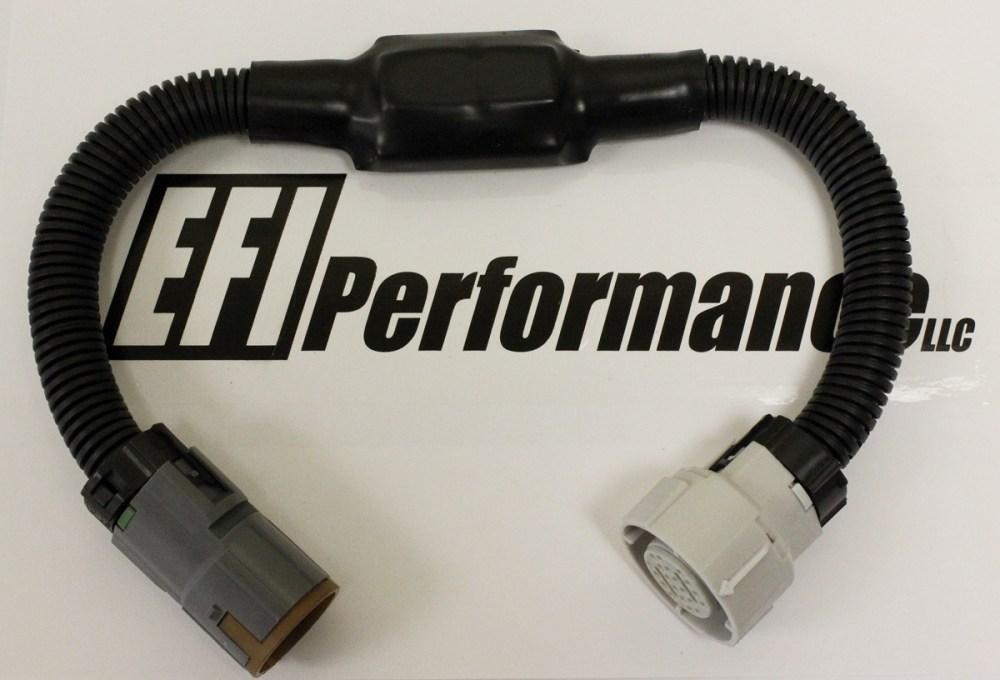 medium resolution of 4l60e 4l65e 4l70e to 4l80e conversion harness 4l80e wiring harness conversion