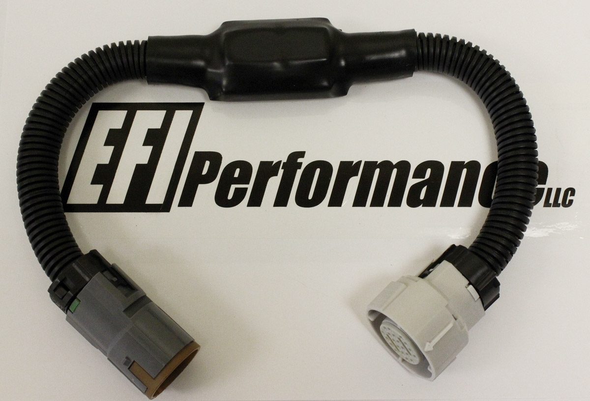 hight resolution of 4l60e 4l65e 4l70e to 4l80e conversion harness 4l80e wiring harness conversion
