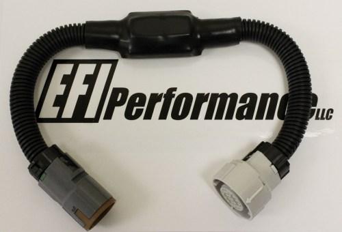 small resolution of 4l60e 4l65e 4l70e to 4l80e conversion harness 4l80e wiring harness conversion