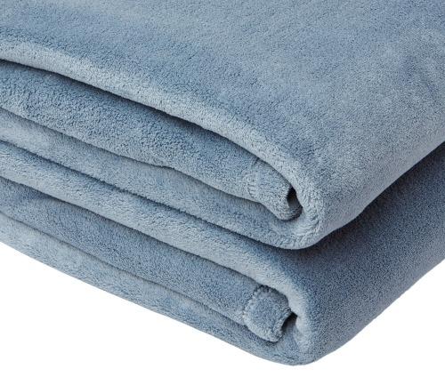 supple touch fleece blankets