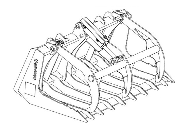 swisher 44 trail mower wiring diagram