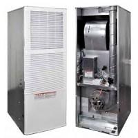 Revolv Gas Furnace 56,000 BTU Heat Only