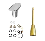 american standard faucet shower and