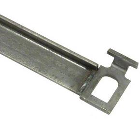 New Idea 206 Manure Spreader Parts