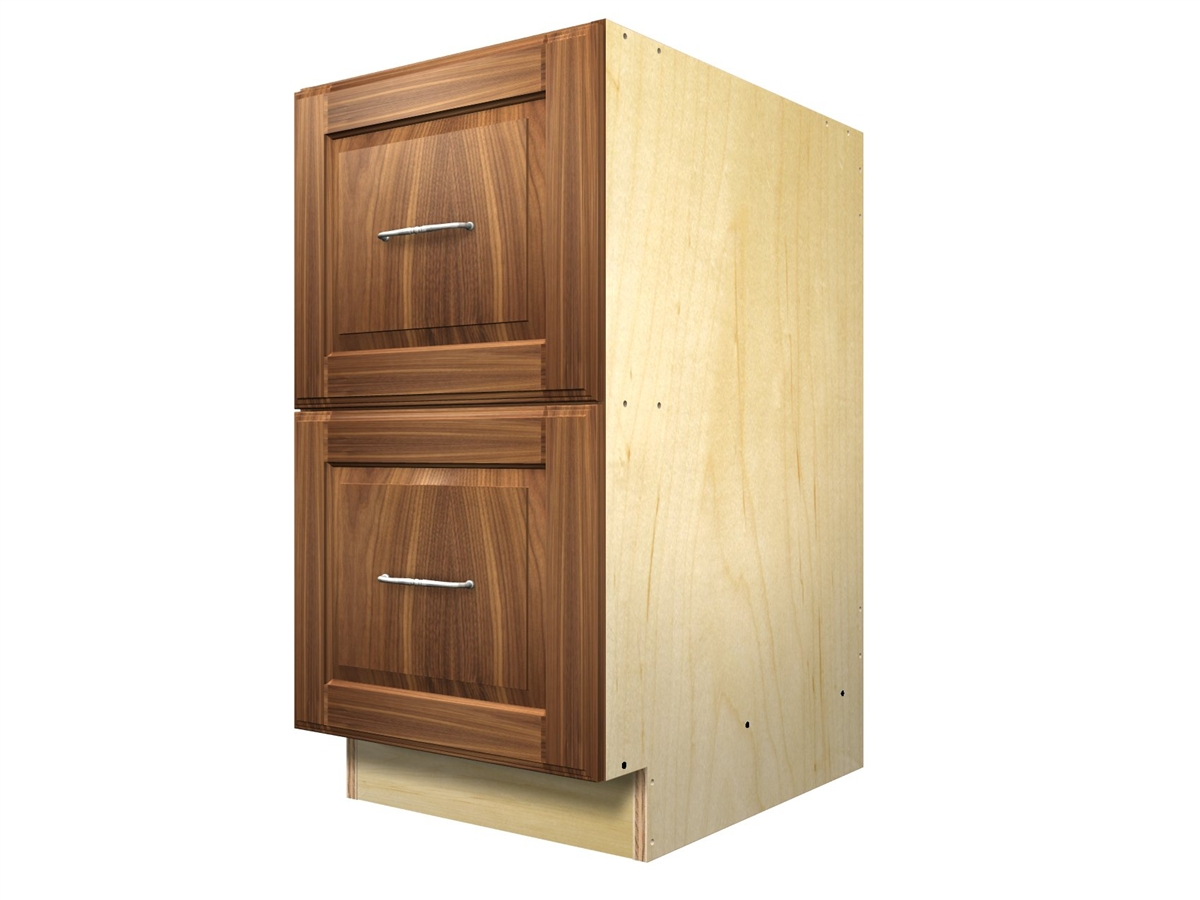 5 drawer kitchen base cabinet commercial supply store 2