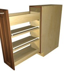 Kitchen Base Cabinet Pull Outs Home Depot Appliance Packages Pullout Hardware  Cabinets Matttroy