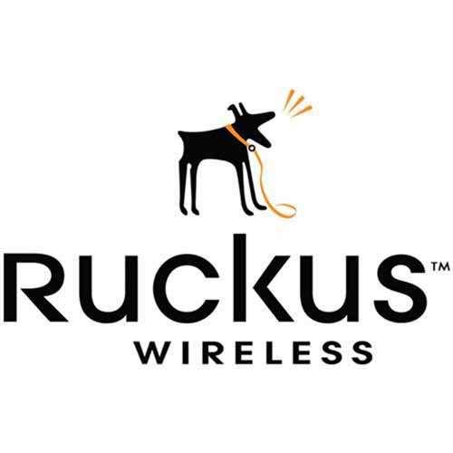 Ruckus Wireless ICX7450B-SVL-4P-3