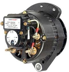 4 Wire Tachometer Wiring Diagram Leece Neville Alternator 8mr2401ua Sales 110 567