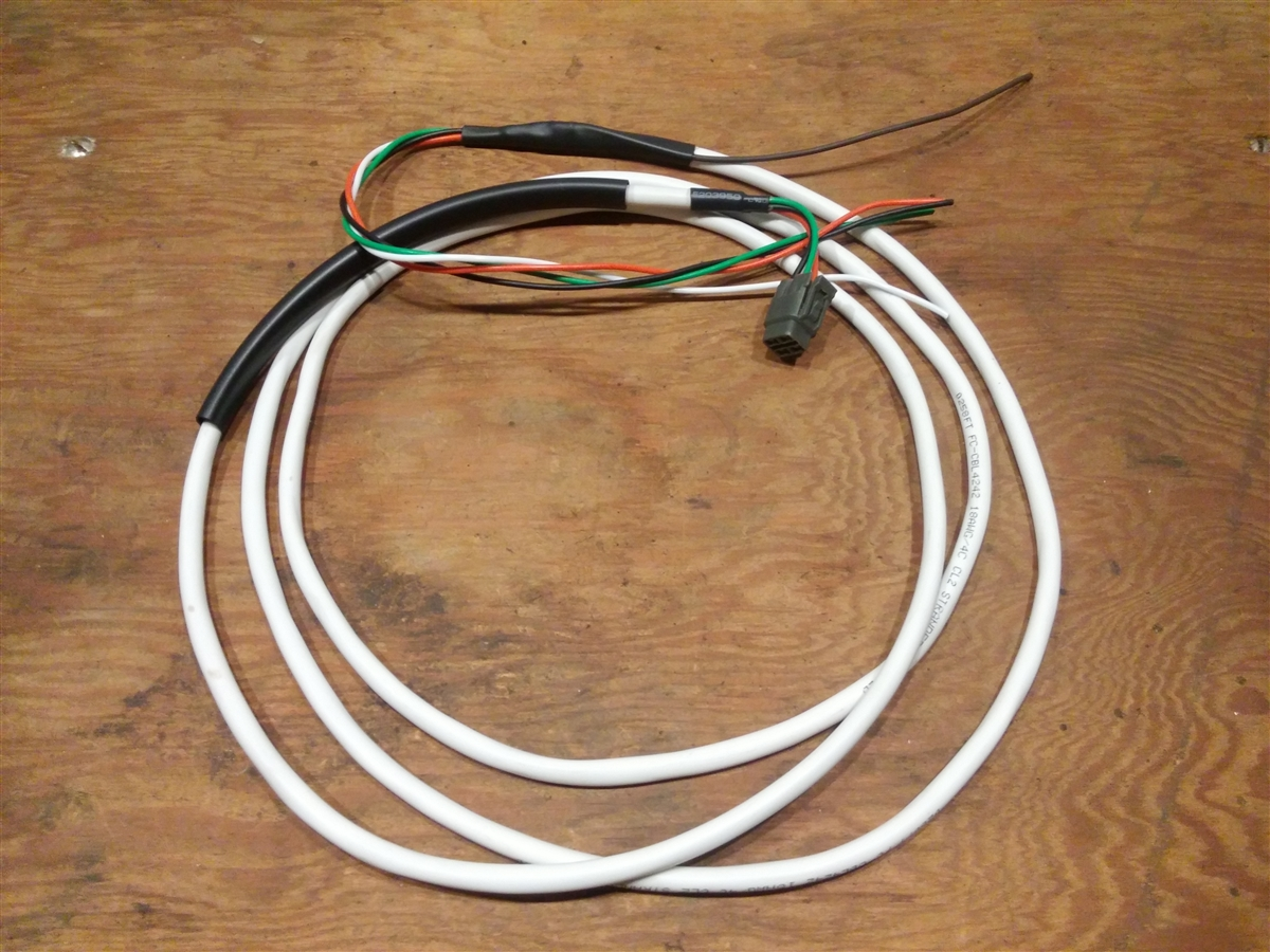 hight resolution of 7m gte cps re wire kit cps wiring harness