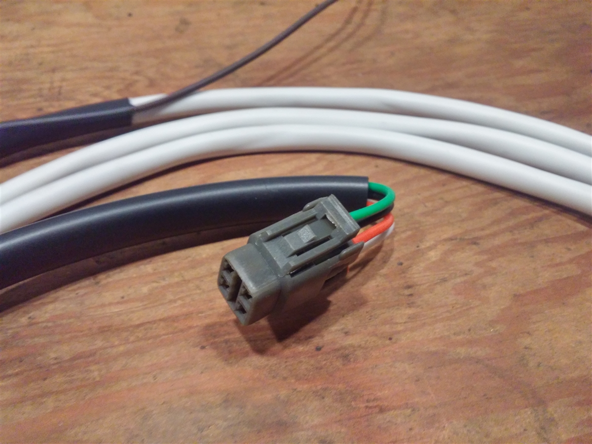 7mgte wiring harness diagram hibiscus flower parts 89 supra engine and ecu