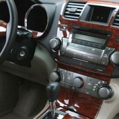 1993 Gmc Sonoma Radio Wiring Diagram Ao Smith Motors Blower Motor Freightliner Sprinter Wood Dash Kits | Shopsar.com