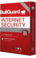BullGuard Internet Security 2018 18.0.343.4