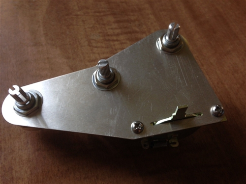 fender stratocaster pickup wiring diagram pioneer cd player upgrade harness for cts no load pots crl orange drop