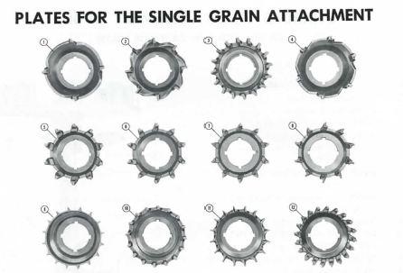 John Deere 115 Wiring Diagram, John, Free Engine Image For