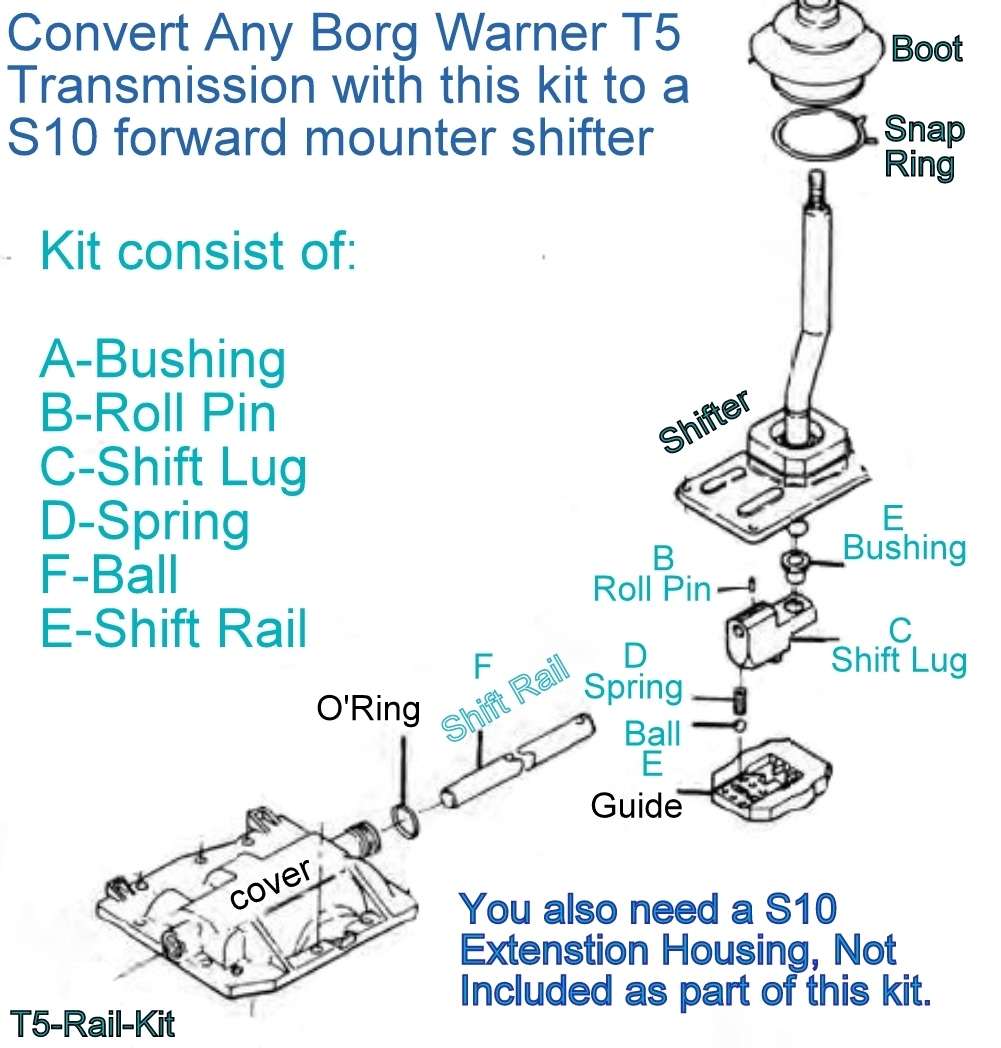 Diagram Of Np435 351w Belt Wiring And Ebooks 1993 Jeep Wrangler Distributor Borg