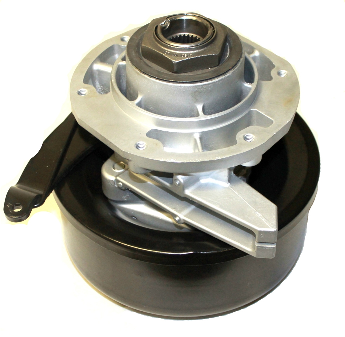 small resolution of 1988 ford f250 brake