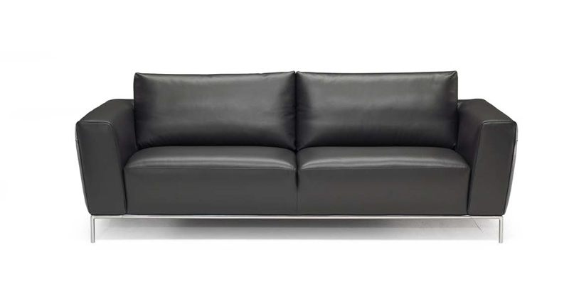ciak sofa natuzzi queen size leather sleeper sofas italia alternative views