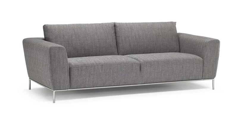 ciak sofa natuzzi euro direct pty ltd italia