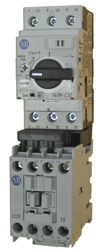 460 volt 3 phase wiring diagram forest ecosystem allen bradley 190e-an*2-cb10x pole, 9 amp iec starter with an ac rated coil