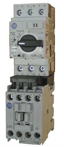 Overload Protection Circuit Diagram Of 25 Ohm Speaker