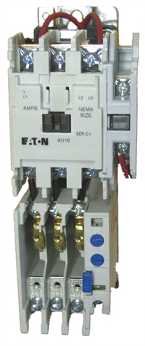 Allen Bradley Mcc Wiring Diagrams Page 4 Pics About Space
