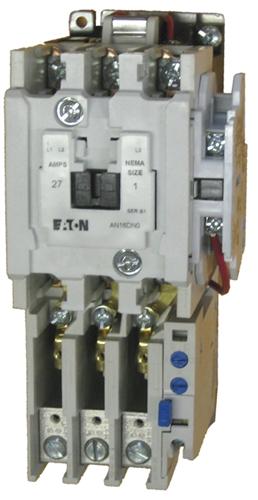 Cutler Hammer Contactor Wiring Diagram Cutler Hammer Starter Wiring