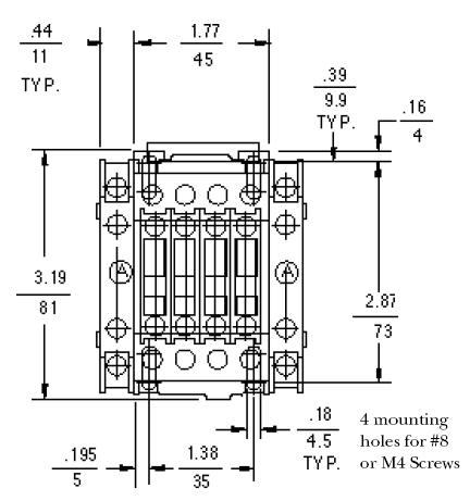 Klockner Moeller Wiring Diagram Within Diagram Wiring And