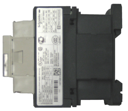 Electric Atv Wiring Diagram Along With Schneider Electric Wiring