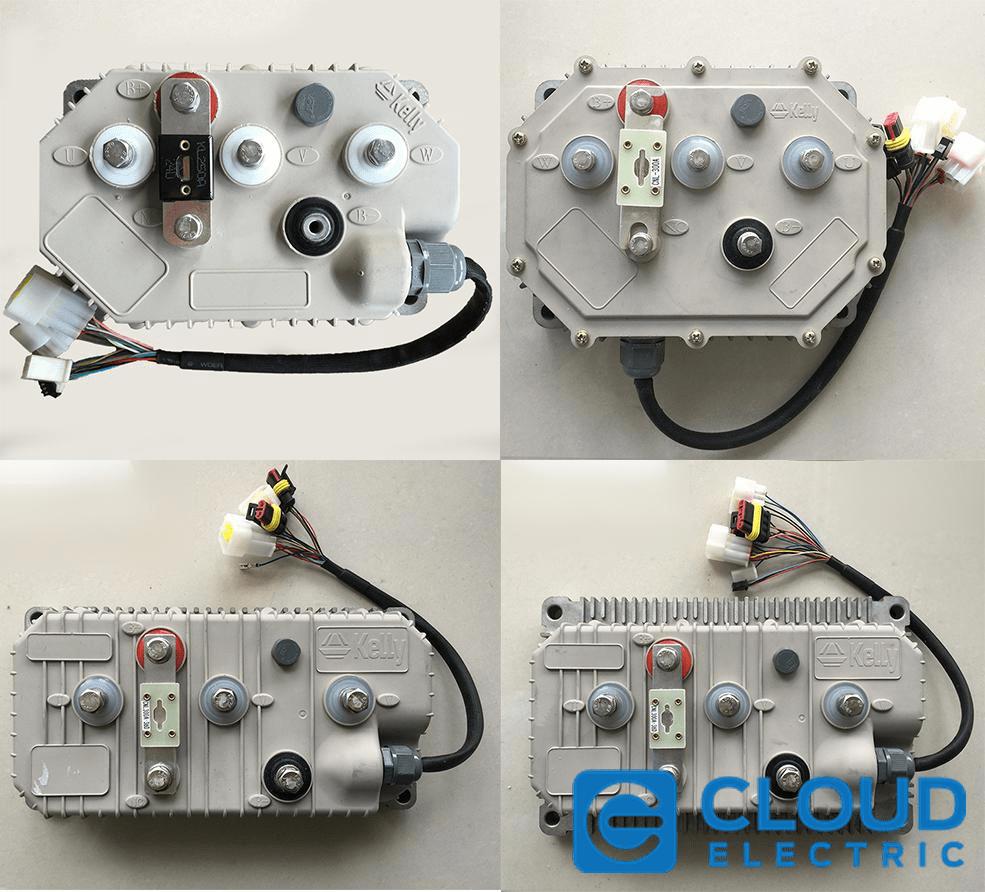 hight resolution of 1208 48 volt club car wiring