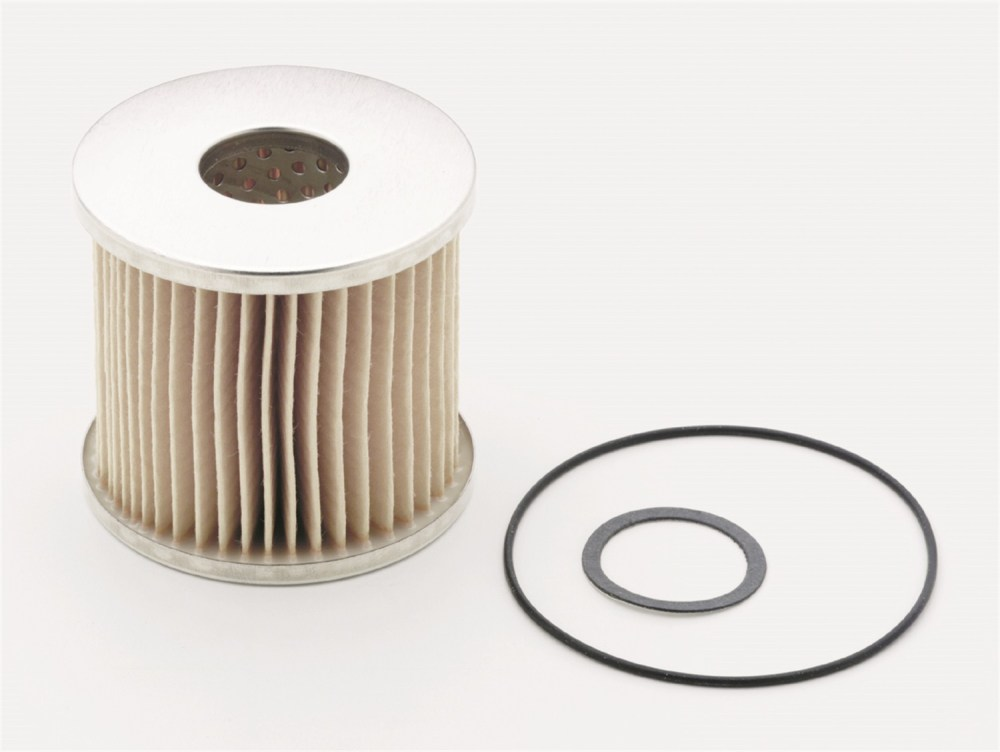 medium resolution of mallory fuel filters