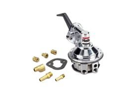 Holley 12-833 Mechanical Fuel Pumps at ATKHP.com