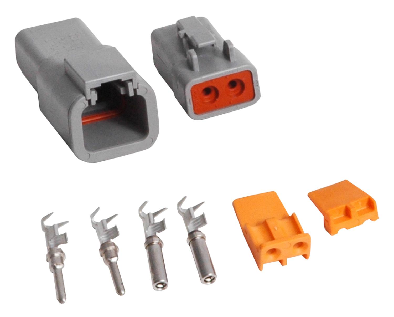 ignition switch deutsch suzuki gsxr 750 wiring diagram msd 8184 sealed electrical connectors at atkhp