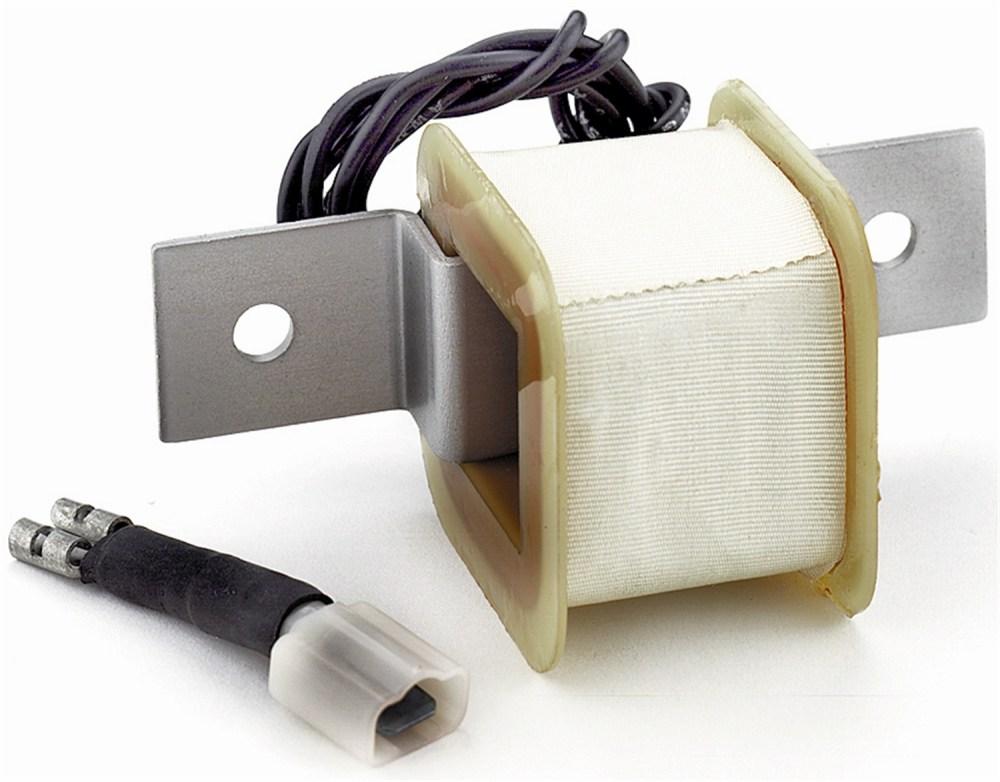 medium resolution of mallory tachometer adapters