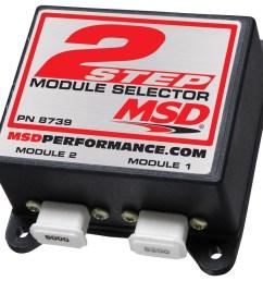 msd rpm module selectors [ 1500 x 1421 Pixel ]