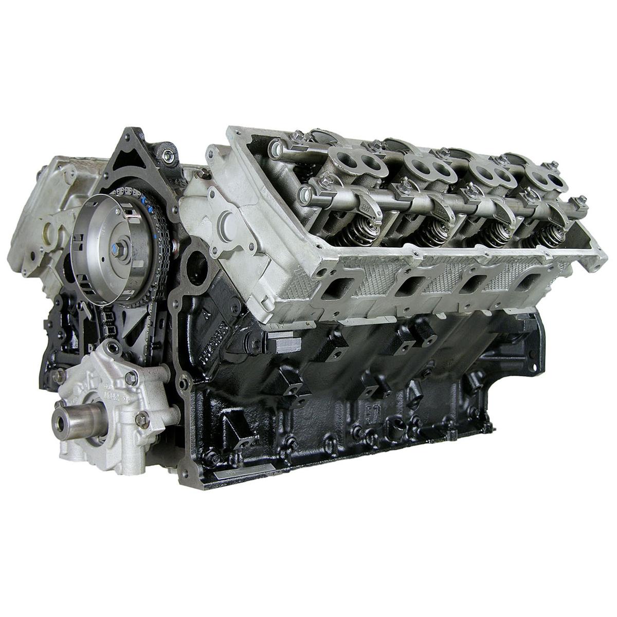 hight resolution of atk hp103 gen iii hemi 5 7l 400hp crate engine mix ram 5 7 hemi engine