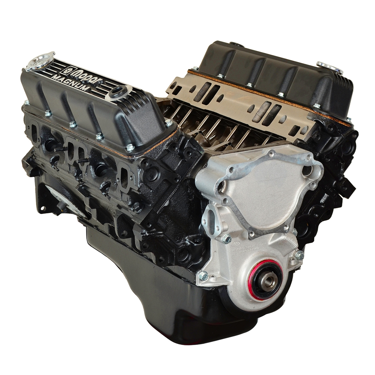 jeep 4 0 stroker engine for sale [ 1200 x 1200 Pixel ]