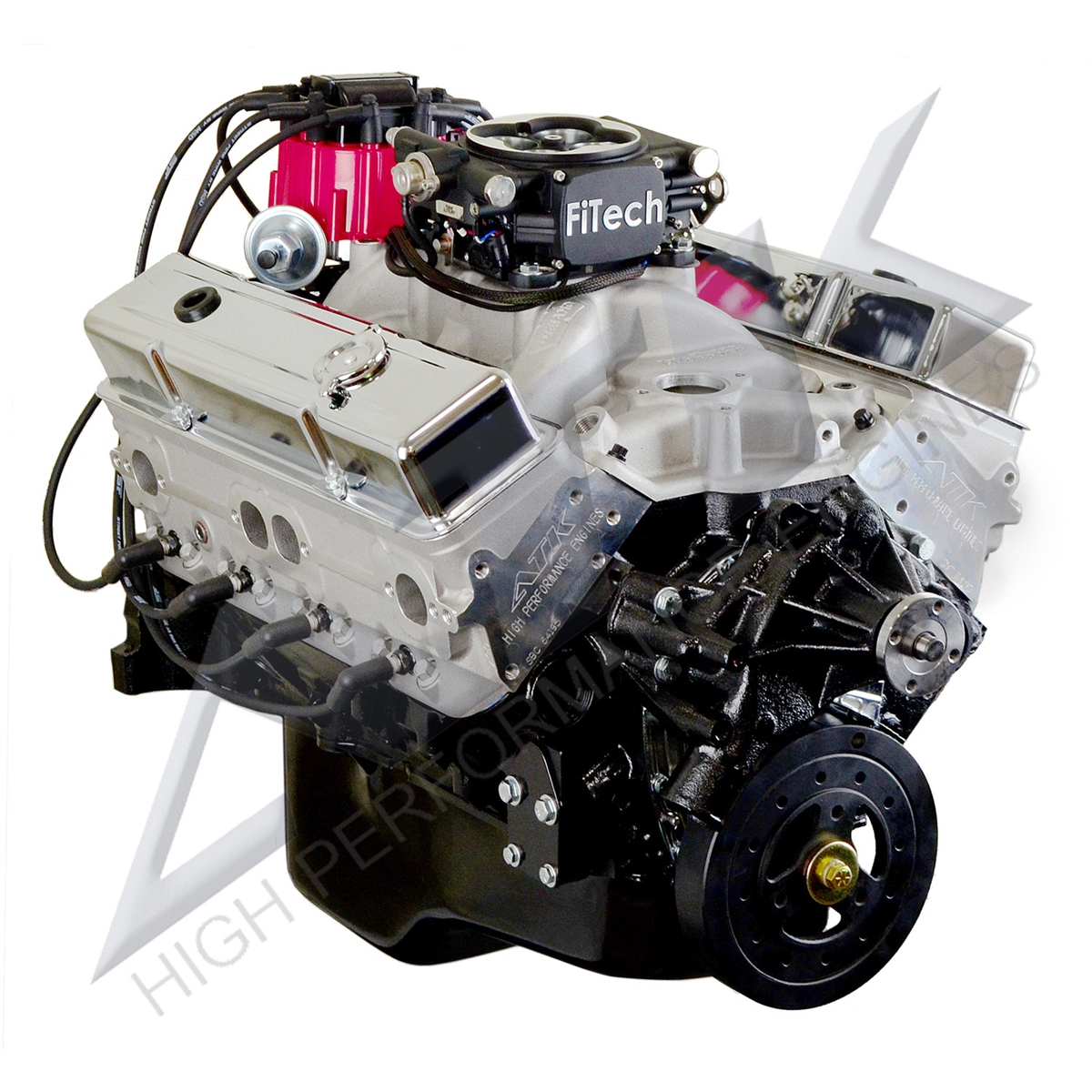 medium resolution of msd 6a wiring diagram for jeep ford tfi wiring wiring electric fan switch wiring ls1 dual fan relay wiring diagram